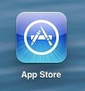 iPad「puffin」ダウンロード方法